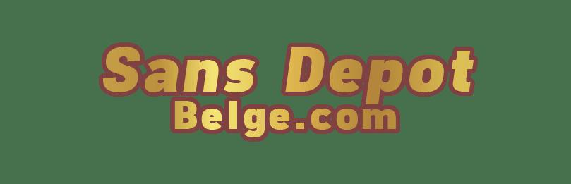 Sans Depot Belge